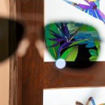 サンフレッチェ広島コラボ企画第2弾『サングラスをかけてICHIGAN(イチガン)!』