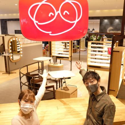 コレットマーレ横浜店 10/16(金)OPEN!